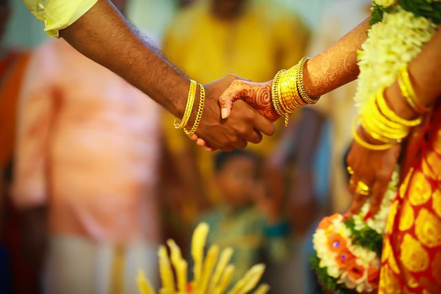 Arranged Marriage Questions Hindi