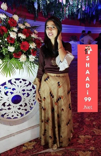 marriage biodata format girl hindu punjabi shaadi99