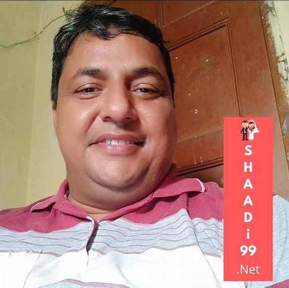 shaadi99 marriage biodata of sarkari teacher aligarh up