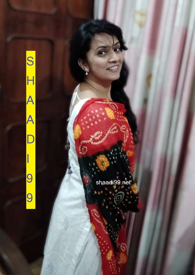 marriage bio data tyagi girl shaadi 99